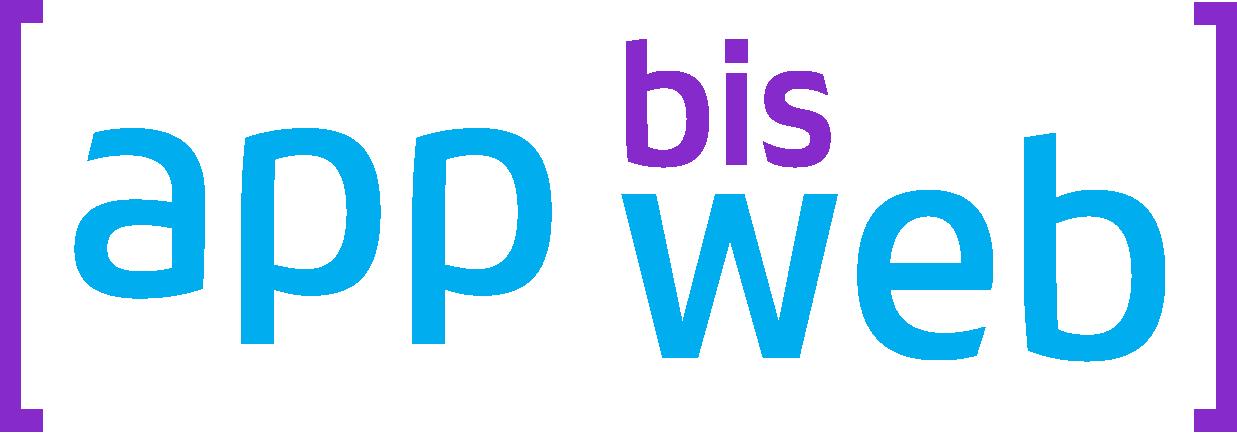 App bis Web